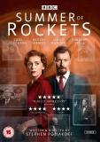 summer-of-rockets