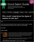 Good-Salon-Guide-June-2014_2