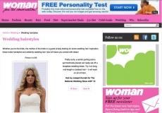 Woman-Online-Magazine-2014_1