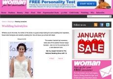 Woman-Online-Magazine-2014_2