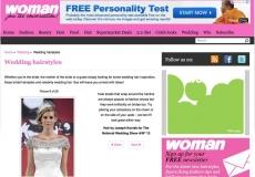 Woman-Online-Magazine-2014_3