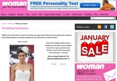 Woman-Online-Magazine-2014_4
