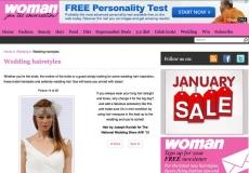 Woman-Online-Magazine-2014_5