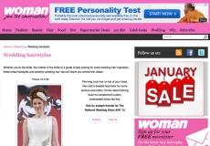 Woman-Online-Magazine-2014_6