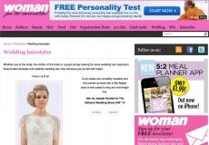 Woman-Online-Magazine-2014_7